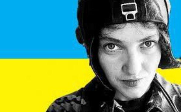Verkhovna Rada has voted for our 'Savchenko List'