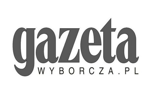 'Save 'Ukrainian World!''. Gazeta Wyborcza on the threat of closure faced by the refugee assistance centre