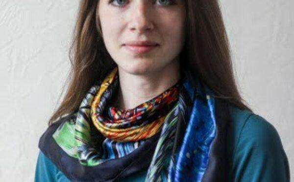 K. Savchenko's interview about harassment of civil society in Kazakhstan