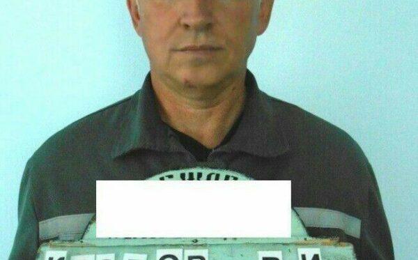 Kazakhstan: End punitive prison conditions for imprisoned journalist Vladimir Kozlov