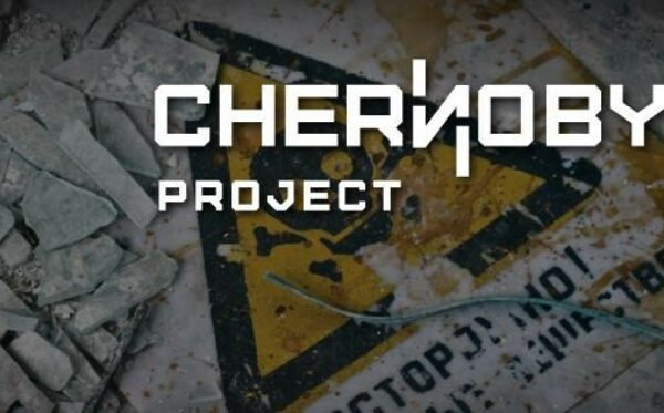 Visit Chernobyl without leaving home!