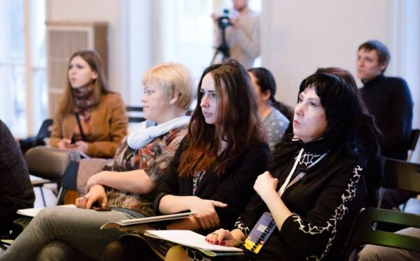Academy of Legalisation of Residence and Employment Support Policy for Foreigners in Poland – official opening