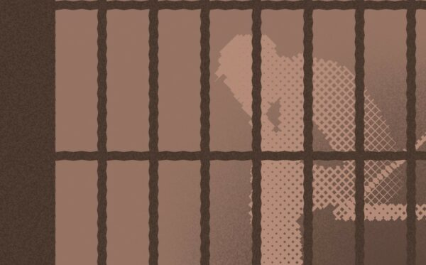 Years behind bars without judgment: prolonged pre-trial detention in Ukraine in violation of reasonable time of criminal proceedings