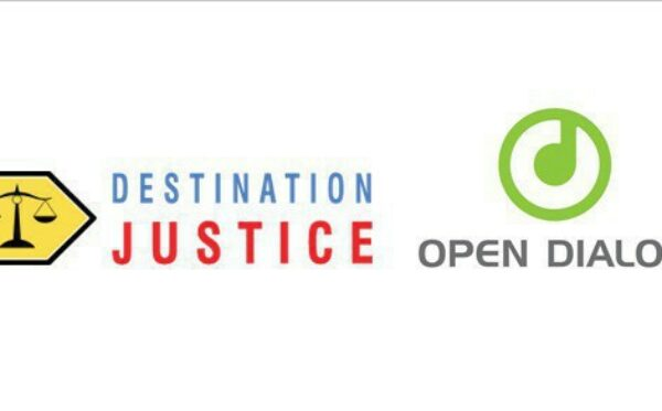 Open Dialogue Foundation and Destination Justice wish to raise awareness of the practice of persecuting independent advocates currently in place in the Republic of Moldova