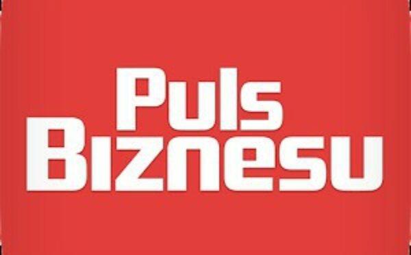 Bartosz Kramek for Puls Biznesu: For Ukraine, Poland is the gate to the EU