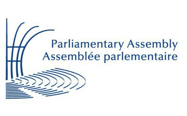 """Written declaration """"Moldova: political oppression against civil society and key witnesses"""" signed by 23 members of PACE"""