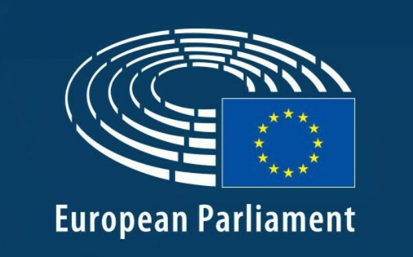 European Parliament's plenary debate and a resolution on Ukrainian political prisoners in Russia and situation in Crimea