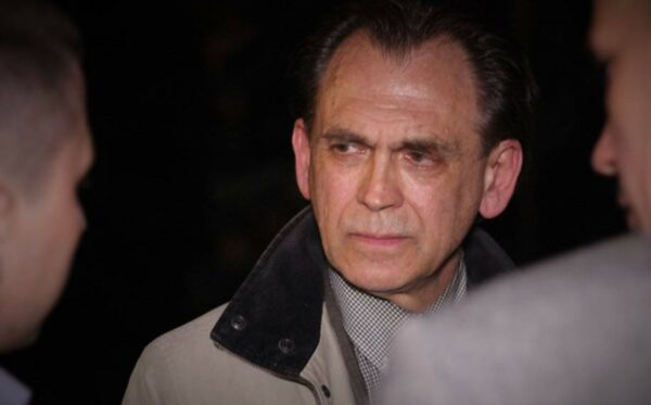 The court confirmed the dubious nature of the criminal charges against Aleksander Orlow; however, the investigative bodies fail to notice violations