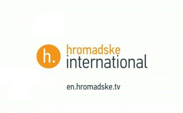"MEP Harms: ""The EU did not pay enough attention to Moldova"" – an interview for Hromadske TV"