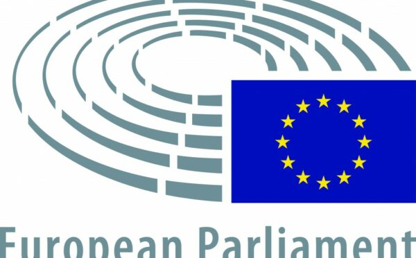 European Parliament's plenary debate on situation in Moldova