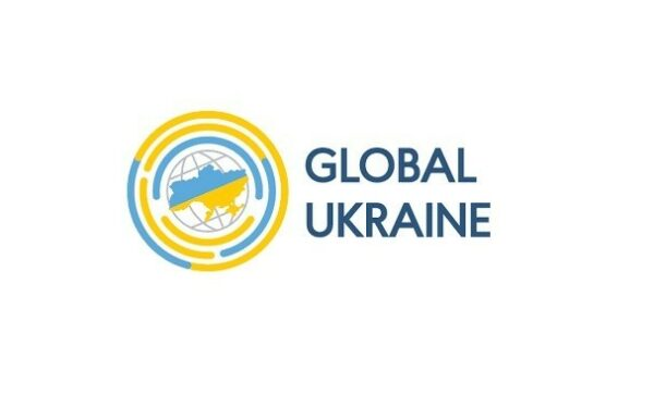 "Global Ukraine: Outcome of the press conference ""Three Years After Maidan: Alarm Bells For Human Rights"""
