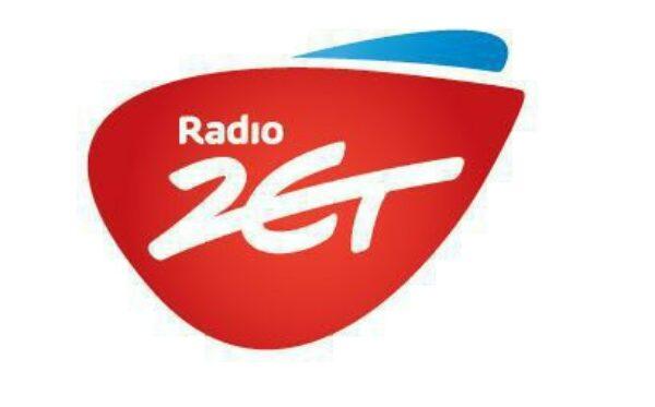 """Bartosz Kramek for Radio Zet: """"Concession is something we have never concealed"""""""