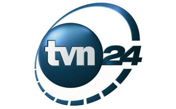 """TVN24 about the attack on ODF """"We have already got used to tapped telephones"""""""