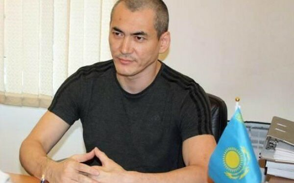 The Extradition of Yerzhan Kadesov: Kazakhstani authorities received another hostage
