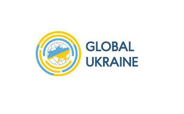 Statement of Global Ukrainians expressing concern over unacceptable pressure on the Open Dialog Foundation in Poland