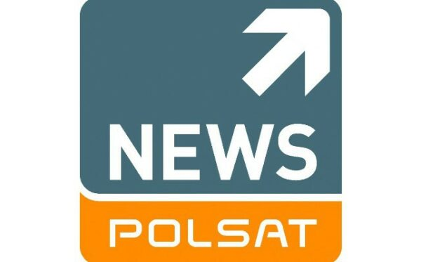 Polsat News covers the speech of Bartosz Kramek at OSCE/ODIHR HDIM 2017 side event
