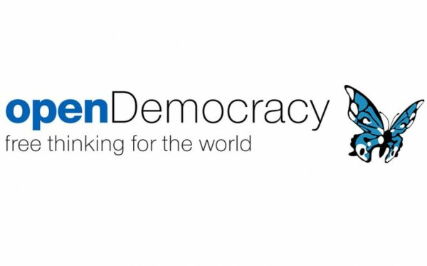 Open Democracy on Interpol reforms postulated by ODF