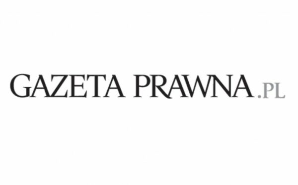 Gazeta Prawna: Ministry of Foreign Affairs intends to appeal against court decision on ODF