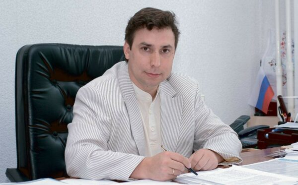 Interpol removes the name of Russian political refugee Yan Andreyev from its wanted list