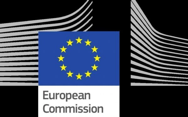 European Commission refutes allegations by two MEPs against ODF