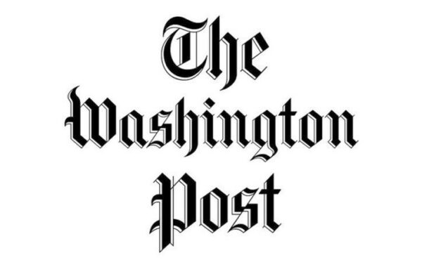 Washington Post: The Kozlovska story shows that the entire EU justice system is now under threat