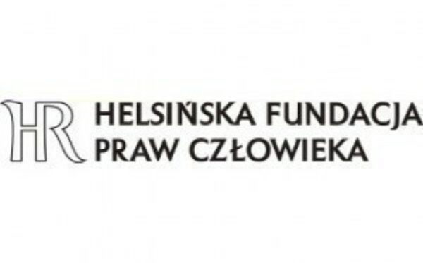 Helsinki Foundation for Human Rights: Detention of the ODF President has been illegal