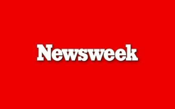 Newsweek: European politicians stand up for Kozlovska who has been removed from the EU