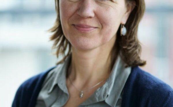 Dr. Evelien Brouwer: Schengen Entry Bans for Political Reasons? The Case of Lyudmyla Kozlovska