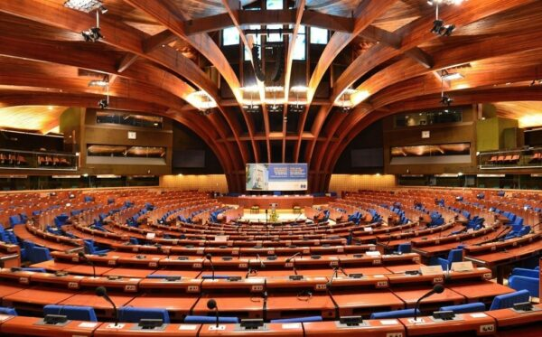 """MEPs, politicians and intellectuals call to """"save the Council of Europe"""""""