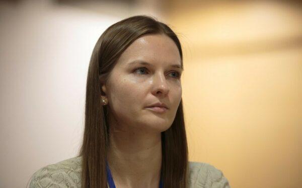 Decision of the Mazovian Voivode. Lyudmyla Kozlovska without a long-term EU resident permit