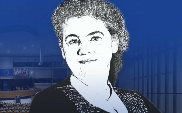 The case of Elena Semenova: Kazakhstan's authorities are persecuting a human rights advocate for disseminating information about torture