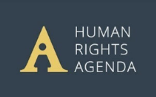 Statement of the Human Rights Agenda platform on deprivation of attorneys of the ability to cooperate with human rights organisations