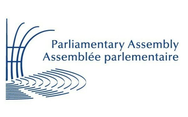 """PACE Members: """"Magnitsky laws"""" sanctions must be imposed in response to political prosecution in Kazakhstan"""