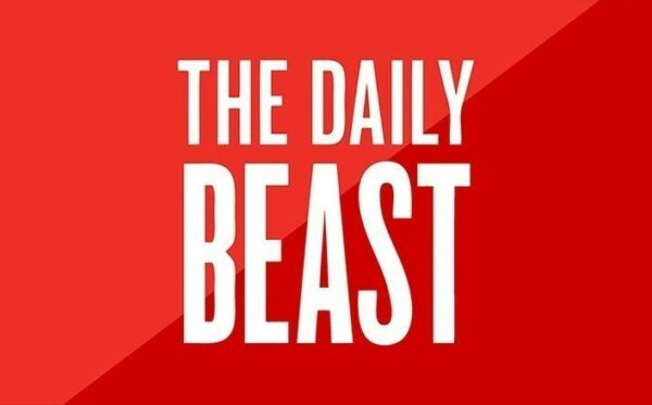 """The Daily Beast: """"Law and Justice went overseas to take care of business at home"""""""
