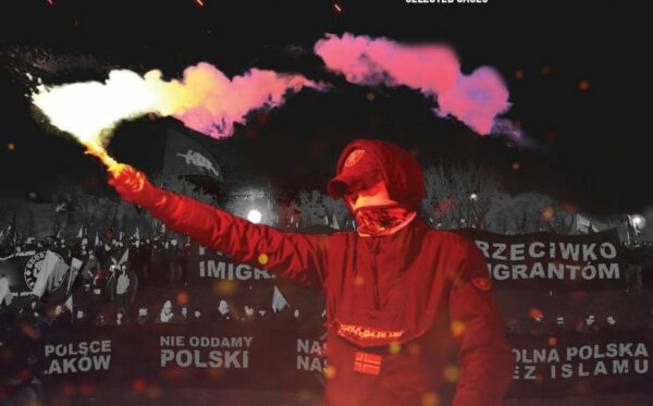 Hate crimes in Poland in 2018: selected cases
