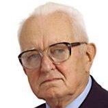 Andrzej Wielowieyski