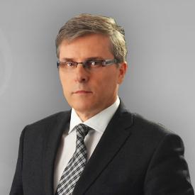 Wojciech Mądrzycki