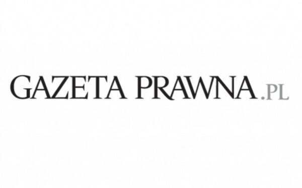 Gazeta Prawna: Law and Justice party loses to Kozlovska. Court challenges quality of Internal Security Agency materials
