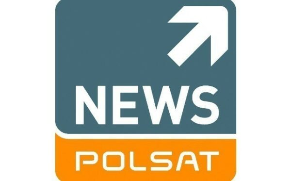 Polsat News: Law and Justice party loses to the Open Dialogue Foundation