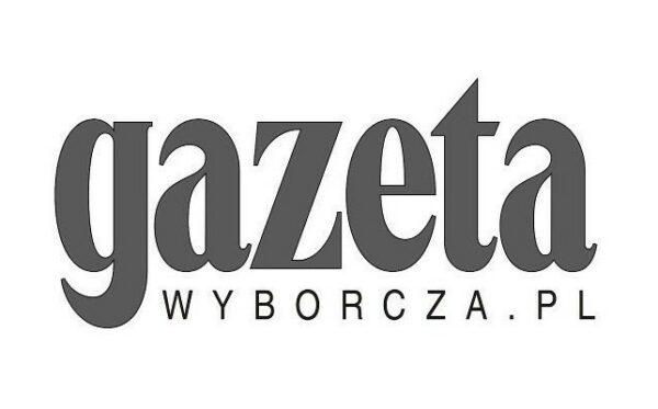 Gazeta Wyborcza reports on Lyudmyla Kozlovska's meeting with Emmanuel Macron
