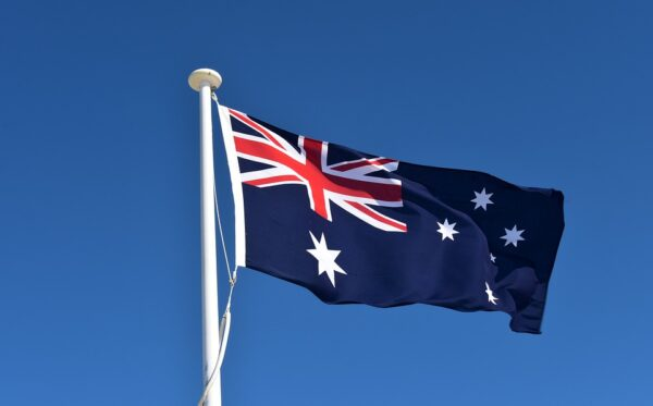 ODF's recommendations on the adoption of Magnitsky-style sanctions in Australian legislation