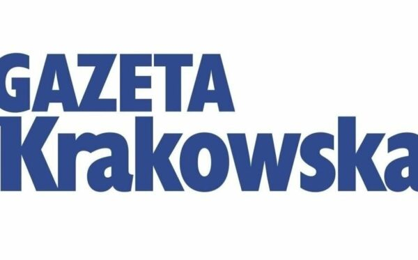 #PosiłekDlaLekarza campaign covers all Poland. Local media write about us