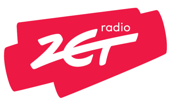 Radio Zet explains the #PosiłekDlaLekarza campaign