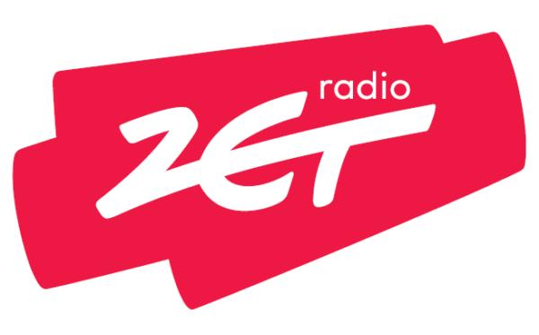 Radio Zet explains the #PosiłekDlaLekarza campaign