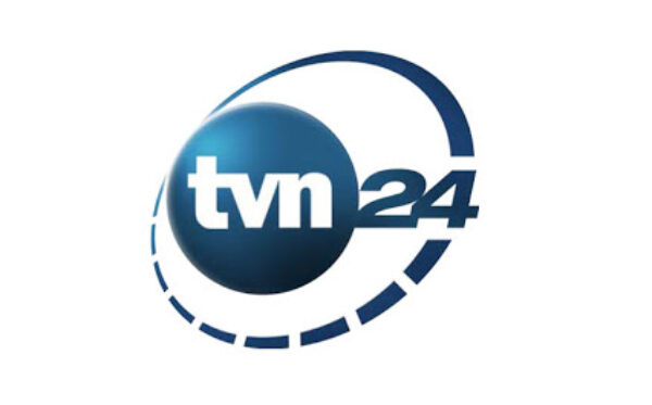 """There is one goal – to help those who are """"at the forefront of the fight against the disease"""". TVN24 reports on #PosiłekDlaLekarza"""