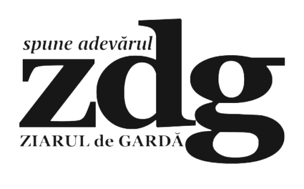 Ziarul de Gardă: PCCOCS has stopped prosecuting the Head of the Open Dialogue Foundation, Lyudmyla Kozlovska