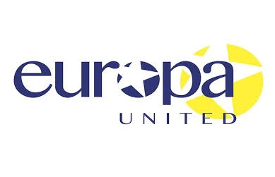 Europa United Eurochat podcast – Polish Presidential election special with Martin Mycielski