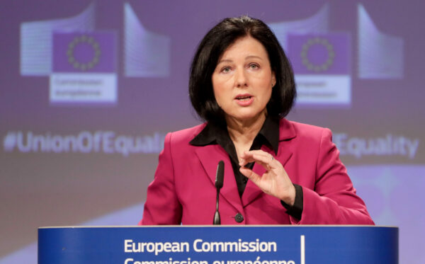 World's leading legal scholars in defence of judge Tuleya – ODF's follow-up letter to the European Commission