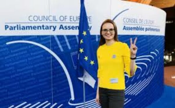 Moldova has closed the political investigation against Lyudmyla Kozlovska