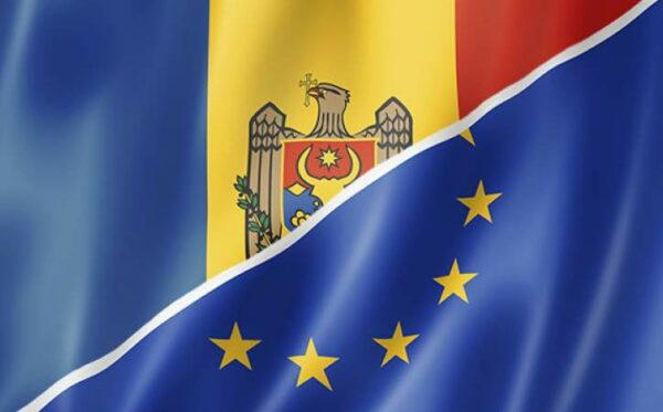 ODF's submission to the European Commission  in view of the upcoming EU – Moldova human rights dialogue